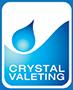 Crystal Valeting Ltd Logo